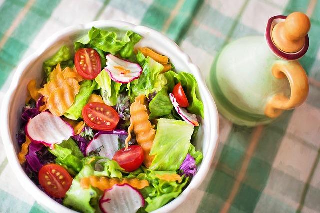健康、ダイエット、フィットネスに関する誤解